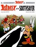 René Goscinny et Albert Uderzo - Asterix and the Soothsayer.