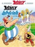 René Goscinny et Albert Uderzo - Asterix - Astérix et Latraviata - n°31.