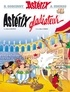 René Goscinny et Albert Uderzo - Astérix - Astérix gladiateur - n°4.