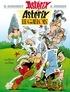 René Goscinny et Albert Uderzo - Astérix - Astérix le Gaulois - n°1.