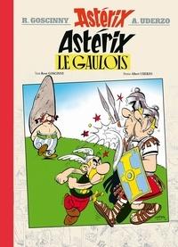 Astérix.pdf