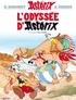 René Goscinny et Albert Uderzo - Asterix - L'Odyssée d'Astérix - n°26.