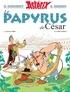 René Goscinny et Albert Uderzo - Astérix - Le Papyrus de César - n°36.