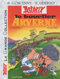 Télécharger le format ebook epub Astérix Tome 11 iBook in French