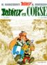 René Goscinny et Albert Uderzo - Astérix Tome 20 : Astérix en Corse.