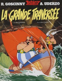 Téléchargement du livre de la jungle Astérix Tome 22 par René Goscinny, Albert Uderzo