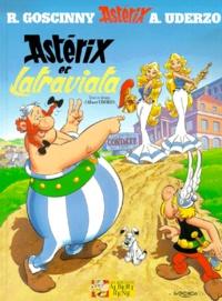 Téléchargez des livres italiens kindle Astérix Tome 31 par René Goscinny, Albert Uderzo ePub MOBI PDF