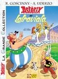 René Goscinny et Albert Uderzo - Astérix Tome 31 : Astérix et Latraviata.