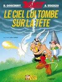 eBookStore téléchargement: Astérix Tome 33 9782864971702 par René Goscinny, Albert Uderzo