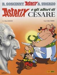 Ucareoutplacement.be Un' avventura di Asterix Tome 18 Image