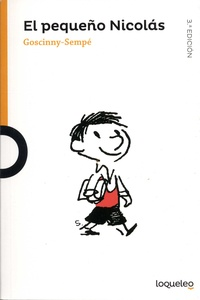 El pequeño Nicolas.pdf