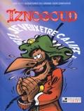 René Goscinny et Jean Tabary - Iznogoud Tome 13 : Je veux être calife à la place du calife !.