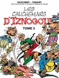René Goscinny et Jean Tabary - Iznogoud Tome 23 : Les cauchemars d'Iznogoud - Tome 3.