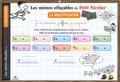 René Goscinny et  Sempé - La multiplication.