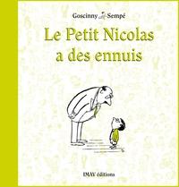 Le Petit Nicolas a des ennuis.pdf