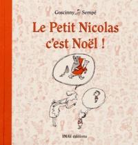 Le petit Nicolas, cest Noël!.pdf