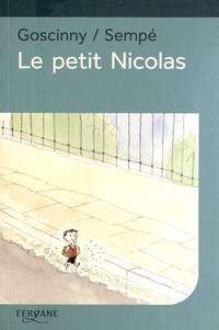 Le petit Nicolas.pdf