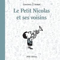 Galabria.be Le Petit Nicolas et ses voisins Image