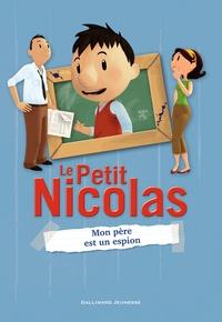 Le Petit Nicolas Tome 6.pdf