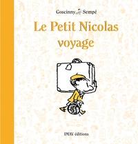 Le Petit Nicolas voyage.pdf