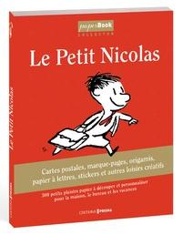 Le petit Nicolas - Paperbook collector.pdf