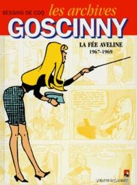 Les archives Goscinny N° 3.pdf