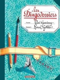 Les Dingodossiers Tome 1.pdf