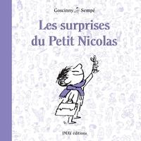 Les surprises du Petit Nicolas.pdf