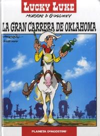 Lucky Luke Tome 6 - René Goscinny | Showmesound.org