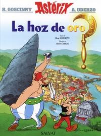 Una aventura de Astérix Tome 2 - René Goscinny | Showmesound.org