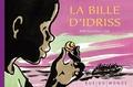 René Gouichoux et  Zaü - La bille d'Idriss.