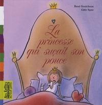 La princesse qui suçait son pouce.pdf