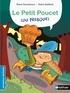René Gouichoux et Rémi Saillard - Le Petit Poucet (ou presque).