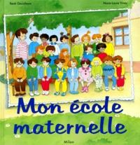 Mon école maternelle.pdf