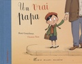 René Gouichoux et Thomas Baas - Un vrai papa.