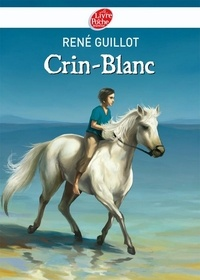 René Guillot - Crin-Blanc.