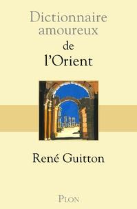 Dictionnaire amoureux de lOrient.pdf