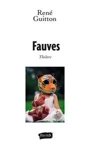 René Guitton - Fauves.