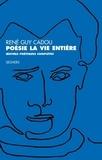 René Guy Cadou - .