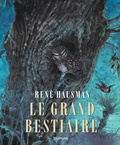 René Hausman - Le grand bestiaire.