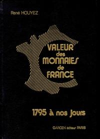 René Houyez - .