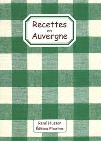 Recettes en Auvergne.pdf
