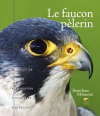 Le faucon pèlerin.pdf