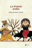 René Khawam - La poésie arabe des origines à nos jours.