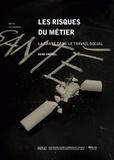 René Knüsel - Les risques du métier - La santé dans le travail social.