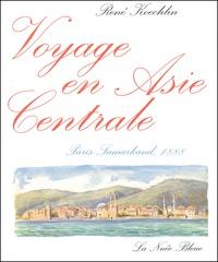 Voyage en Asie centrale. Paris-Samarkand, 1888.pdf