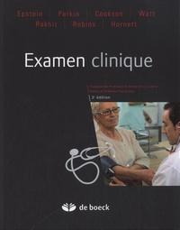 Examen clinique.pdf
