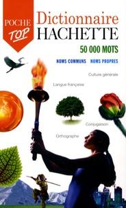Dictionnaire Hachette poche top.pdf