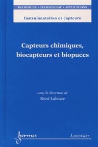Capteurs chimiques, biocapteurs et biopuces.pdf