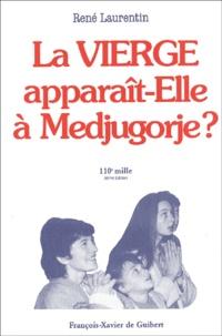 La Vierge apparaît-elle à Medjugorje ?.pdf